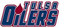 Tulsa Oilers Team Chiropractor