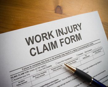 Workers-Compensation-Claim